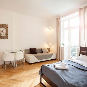 Friendly Apartments In Prague photos Exterior