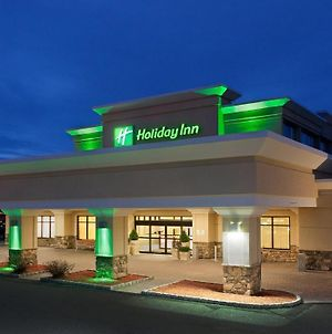 Holiday Inn & Suites Marlborough, An Ihg Hotel photos Exterior