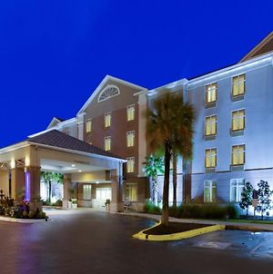 Holiday Inn Express Hotel & Suites Charleston-Ashley Phosphate, An Ihg Hotel photos Exterior