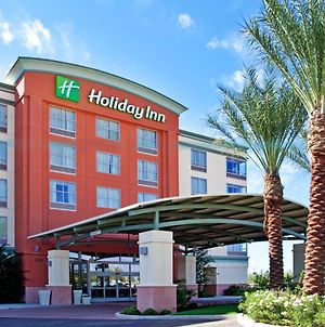 Holiday Inn Phoenix Airport, An Ihg Hotel photos Exterior
