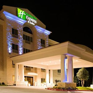 Holiday Inn Express Hotel And Suites Borger, An Ihg Hotel photos Exterior