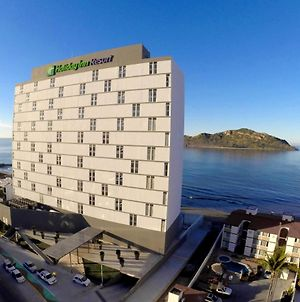Holiday Inn Resort Mazatlan photos Exterior