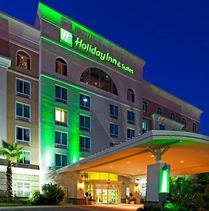 Holiday Inn Hotel & Suites Ocala Conference Center, An Ihg Hotel photos Exterior