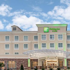 Holiday Inn Lafayette North, An Ihg Hotel photos Exterior