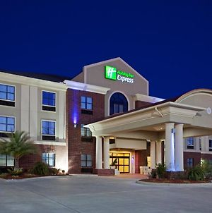 Holiday Inn Express Hotel & Suites Vidor South, An Ihg Hotel photos Exterior