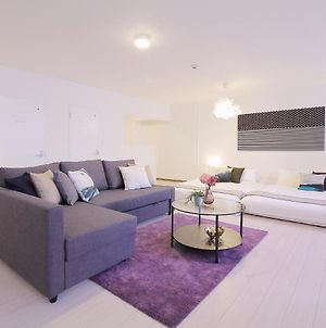 Beautiful Apartment For 6People With Free Wifi 102 photos Exterior