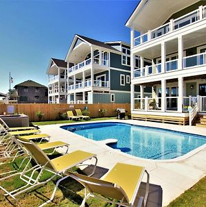 Eleanor Dare By Kees Vacations photos Exterior
