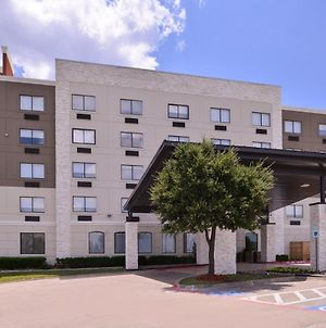 Holiday Inn Express Hotel And Suites Mesquite, An Ihg Hotel photos Exterior