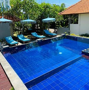 Pandawa Beach Homestay photos Exterior