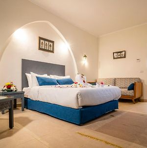 Club Reef Village photos Exterior
