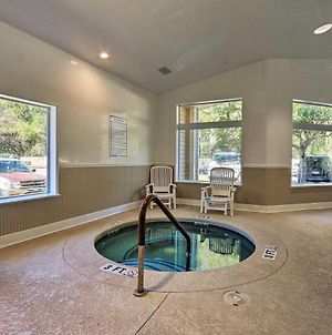 Family-Friendly Condo With Pools And Tennis Courts photos Exterior