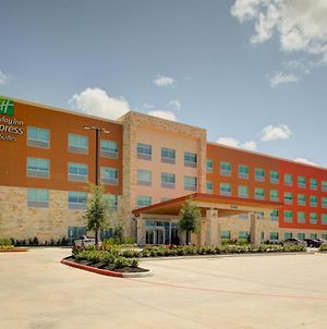 Holiday Inn Express & Suites - Houston Nw - Cypress Grand Pky, An Ihg Hotel photos Exterior