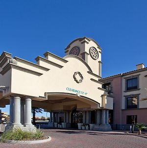 Holiday Inn Express Hotel & Suites Tucson Mall photos Exterior
