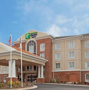 Holiday Inn Express Hotel & Suites Greensboro - Airport Area, An Ihg Hotel photos Exterior