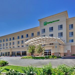 Holiday Inn Hotel & Suites Bakersfield, An Ihg Hotel photos Exterior
