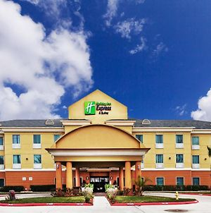 Holiday Inn Express Hotel & Suites Corpus Christi Northwest, An Ihg Hotel photos Exterior