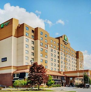 Holiday Inn & Suites Ottawa Kanata, An Ihg Hotel photos Exterior