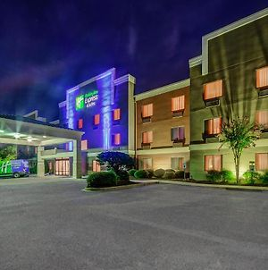Holiday Inn Express Hotel & Suites Greenville Airport, An Ihg Hotel photos Exterior
