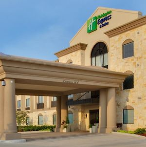 Holiday Inn Express Hotel & Suites Houston Energy Corridor - West Oaks, An Ihg Hotel photos Exterior