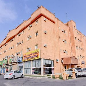 Oyo 219 Dewan Al Mokhtar For Furnished Apartments photos Exterior