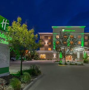 Holiday Inn & Suites Grand Junction-Airport photos Exterior