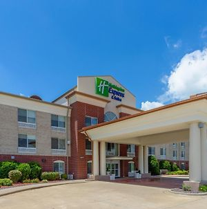 Holiday Inn Express & Suites Vandalia, An Ihg Hotel photos Exterior