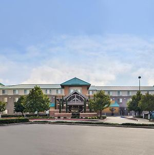 Holiday Inn Express Hotel & Suites Elk Grove Ctrl - Sacramento S, An Ihg Hotel photos Exterior