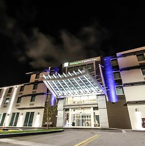 Holiday Inn Express & Suites Miami Airport East, An Ihg Hotel photos Exterior