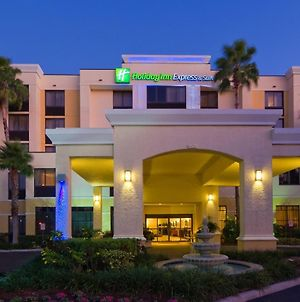 Holiday Inn Express Hotel & Suites Kendall East-Miami, An Ihg Hotel photos Exterior