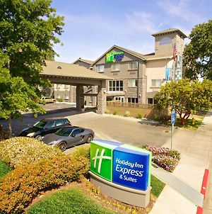 Holiday Inn Express Hotel & Suites - Paso Robles, An Ihg Hotel photos Exterior