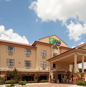 Holiday Inn Express & Suites Kerrville photos Exterior