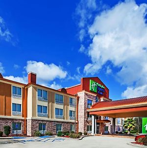 Holiday Inn Express Hotel & Suites Lafayette South, An Ihg Hotel photos Exterior