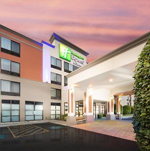 Holiday Inn Express Hotel & Suites Pasco-Tricities, An Ihg Hotel photos Exterior