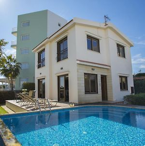 Protaras Fig Tree Bay Villa Buena photos Exterior