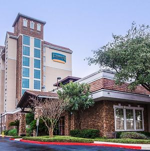 Staybridge Suites San Antonio Airport, An Ihg Hotel photos Exterior