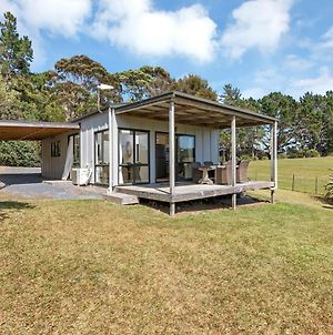 Sea It All - Kerikeri Holiday Home photos Exterior