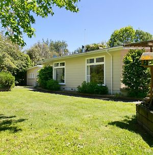 The Trout House - Turangi Holiday Home photos Exterior