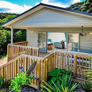 Onetangi Beauty - Onetangi Holiday Home photos Exterior
