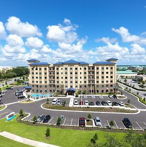 Staybridge Suites Orlando At Seaworld photos Exterior