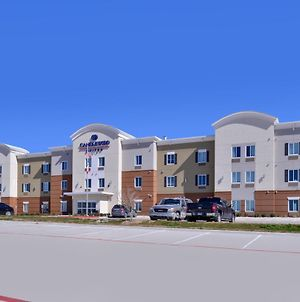 Candlewood Suites Kenedy, An Ihg Hotel photos Exterior