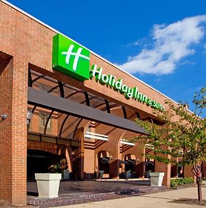 Holiday Inn & Suites Hotel Alexandria - Old Town photos Exterior
