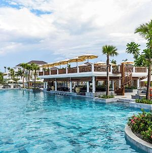 Premier Village Danang Resort Managed By Accorhotels photos Exterior