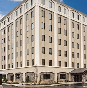 Staybridge Suites Atlanta Airport photos Exterior