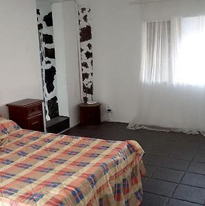 Apartment With 2 Bedrooms In Frontera Valle Del Golfo With Wonderful Sea View Enclosed Garden And Wifi photos Exterior