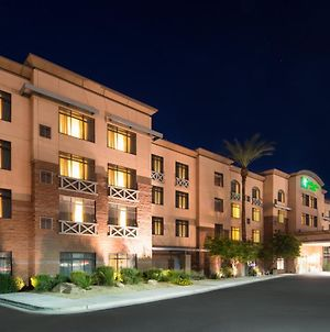Holiday Inn & Suites Goodyear - West Phoenix Area photos Exterior