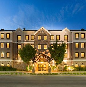 Staybridge Suites Toledo/Maumee photos Exterior