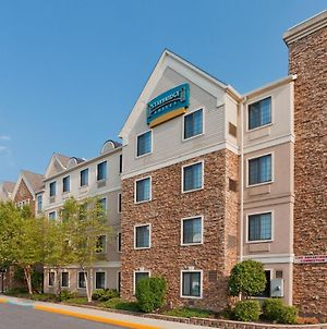 Staybridge Suites Allentown Bethlehem Airport photos Exterior