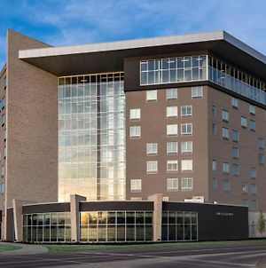 Staybridge Suites Saskatoon - University photos Exterior