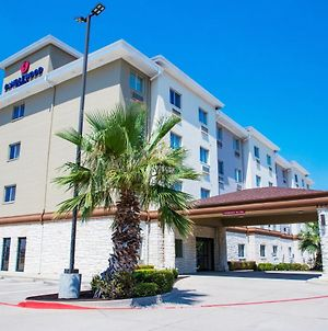 Candlewood Suites - Grand Prairie - Arlington photos Exterior