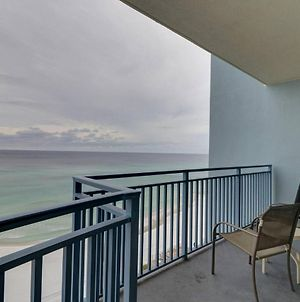 Sterling Breeze Resort Unit 806 By Blueswell photos Exterior
